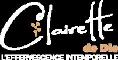 logo Clairette
